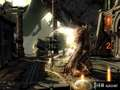 《战神 升天》PS3截图-130