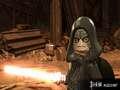 《乐高星球大战3 克隆战争》PS3截图-22