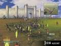 《剑刃风暴 百年战争》XBOX360截图-84