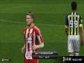 《实况足球2011》WII截图-19