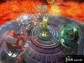 《疯狂大乱斗2》XBOX360截图-59