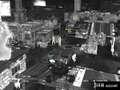 《幽灵行动4 未来战士》PS3截图-77