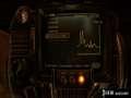 《辐射 新维加斯 终极版》PS3截图-183