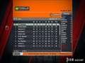 《FIFA 11》XBOX360截图-81