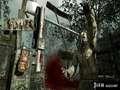 《使命召唤7 黑色行动》PS3截图-384