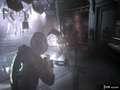 《死亡空间2》XBOX360截图-116