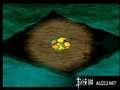 《圣剑传说 玛娜传奇(PS1)》PSP截图-44