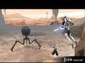 《星球大战 克隆战争共和国英雄》PS3截图-26