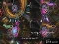 《疯狂大乱斗2》XBOX360截图-74