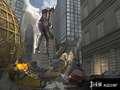 《真人快打大战DC漫画英雄》PS3截图-10