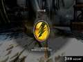 《战神 升天》PS3截图-173