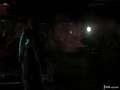 《死亡空间2》XBOX360截图-107