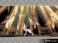 《大神 绝景版》PS3截图-28