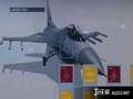 《皇牌空战 无尽》PS3截图-8