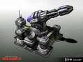《命令与征服 红色警戒3》XBOX360截图-300