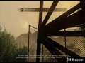 《孤岛惊魂2》PS3截图-70