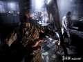 《死亡岛 年度版》PS3截图-50