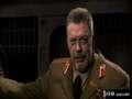 《命令与征服 红色警戒3》XBOX360截图-197