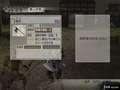 《真三国无双6》XBOX360截图-131