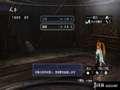 《真三国无双6 帝国》PS3截图-89