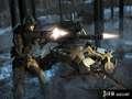《幽灵行动4 未来战士》PS3截图-6