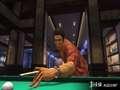《如龙3 BEST版》PS3截图-119
