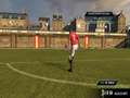 《FIFA 10》XBOX360截图-54