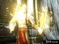 《战神 升天》PS3截图-171