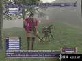 《最终幻想11》XBOX360截图-89