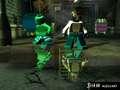 《乐高蝙蝠侠》XBOX360截图-56