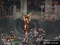 《无双大蛇Z》PS3截图-60