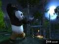 《功夫熊猫》XBOX360截图-9