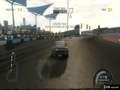 《极品飞车11》PS3截图-33