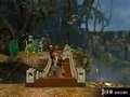 《乐高印第安那琼斯 最初冒险》XBOX360截图-27