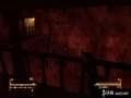 《辐射 新维加斯 终极版》XBOX360截图-323