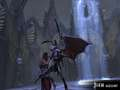 《恶魔城 暗影之王 收藏版》XBOX360截图-85