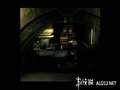 《最终幻想7 国际版(PS1)》PSP截图-9