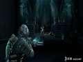 《死亡空间2》PS3截图-112