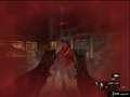 《极度恐慌3》XBOX360截图-77