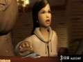 《如龙1&2 HD收藏版》PS3截图-4
