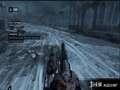 《刺客信条 启示录》PS3截图-44