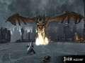 《暗黑血统》XBOX360截图-18