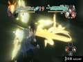 《火影忍者 究极风暴 世代》PS3截图-123