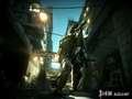 《战地3》PS3截图-31
