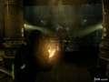 《死亡空间2》XBOX360截图-132