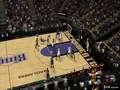 《NBA 2K11》PS3截图-67