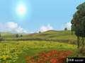 《怪物猎人 边境G》PS3截图-25