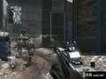 《使命召唤7 黑色行动》PS3截图-208