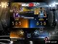 《NBA 2K12》PS3截图-63