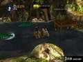 《乐高印第安那琼斯 最初冒险》XBOX360截图-58